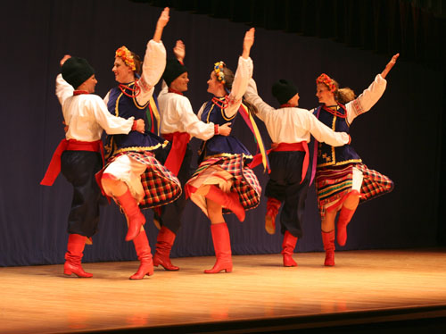 Russian Dancers - Sitka Indoor.jpg
