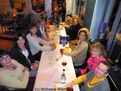 Transgender-Euregio-Treff im November 2011