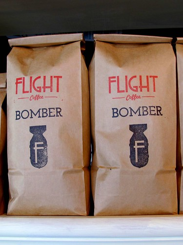 Flight Bomber
