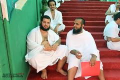 IMG_4664 (   ) Tags: canon 7d saudi arabia 18200 makkah hajj ksa   100400 arafah                     alforgan alforqan