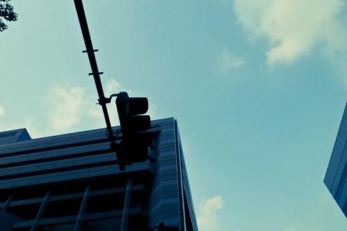 2011-11-14の空