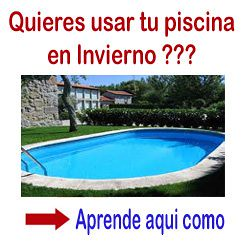 piscinas invierno copy