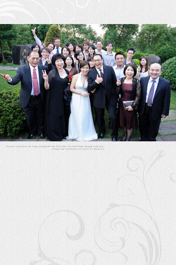 20111108book68