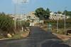 Lebanon Border - 01