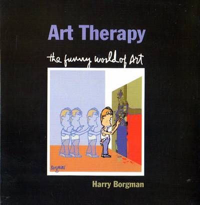 ArtTherapyBkCov911