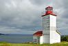 DGJ_4756 - Weathered............Black Rock Point Lighthouse (archer10 (Dennis) 110M Views) Tags: lighthouse canada island nikon novascotia free capebreton dennis jarvis d300 iamcanadian 18200vr freepicture 70300mmvr dennisjarvis blackrockpoint archer10 dennisgjarvis greatbrasdor wbnawcnns