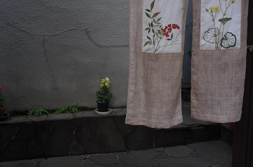 京都をめぐる冒険 高台寺界隈