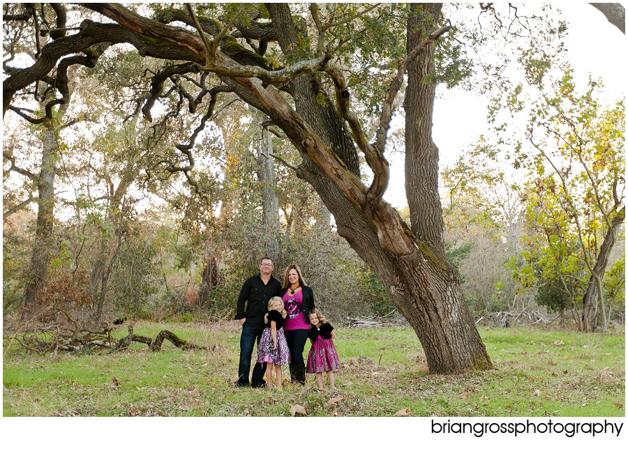 Spates_Family_BrianGrossPhotography-181