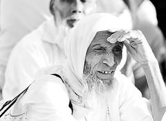 hajj 2011 (Osama Alsulami  ) Tags: hajj 2011       32