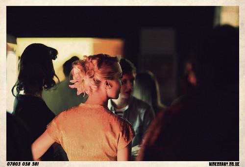 Rhythm-Riot-2011-092