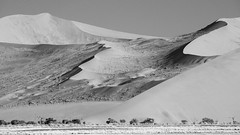 Dunes of Sesriem-Sossusvlei NP | 6