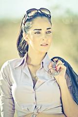 _MG_0538 (www.DarrellCraigHarris.com) Tags: las vegas beauty video model shoot sigma craig getty 28 harris darrell 70200 gettyimages kurre cubanmodel canonsigma eosanamazingshotflickraward finlandpopstartkurre