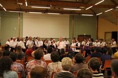 vouzon-2011_concert-harmonie_051