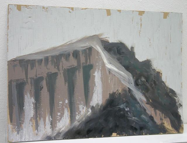 SchroederMiriam_ 17.02.2012 15-33-25
