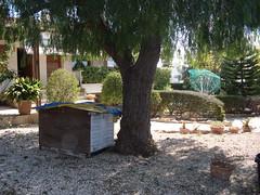 Gran parcela de 900 m2 de esquina llana. En su inmobiliaria Asegil en Benidorm le ayudaremos sin compromiso. www.inmobiliariabenidorm.com