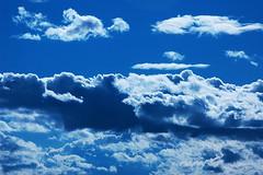 clouds 110317012