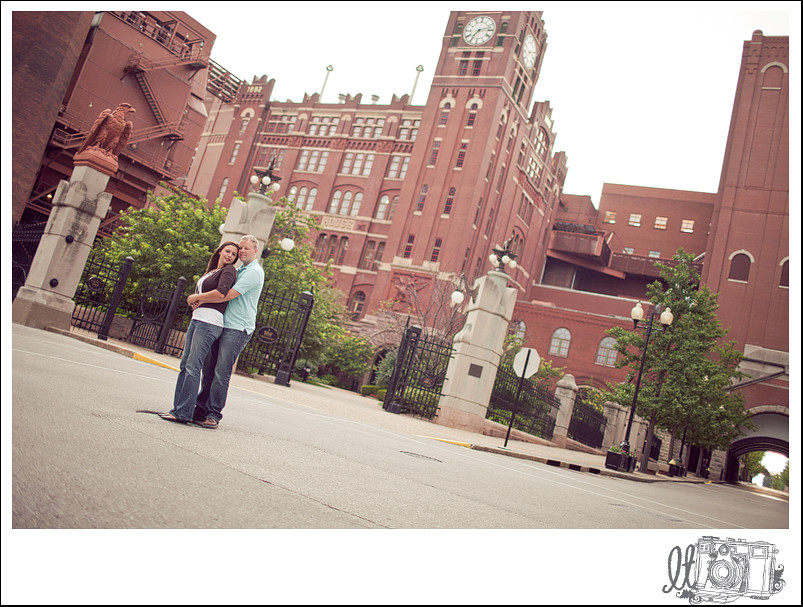 c+a_blog_stl_engagement_photography_05