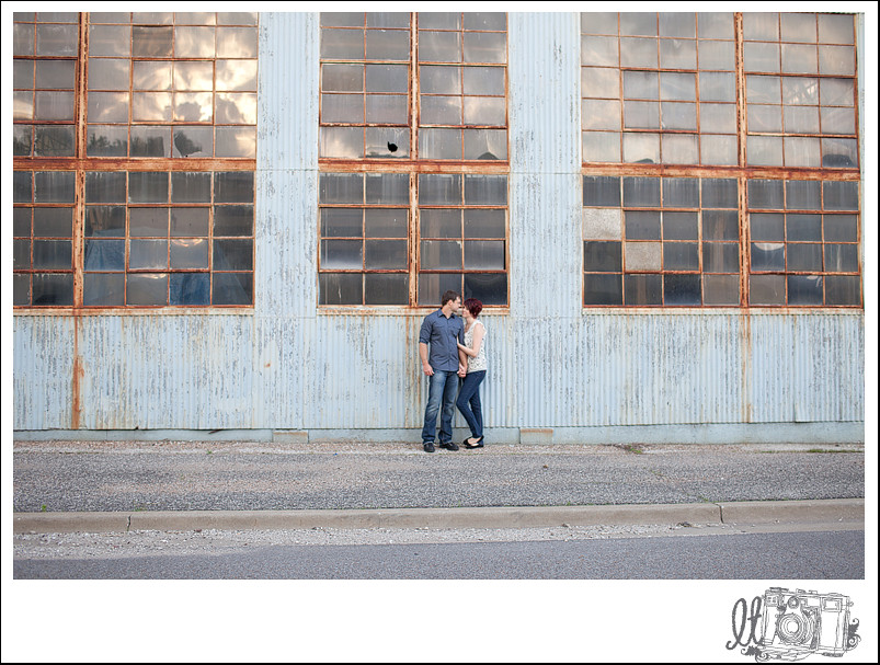 b+t_blog_stl_engagement_photography_12