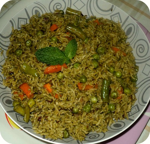 photo pulao