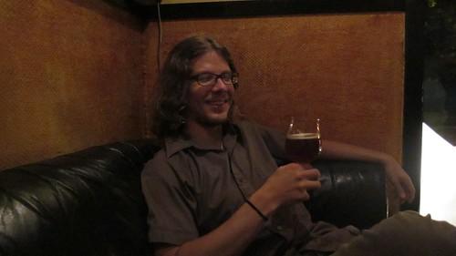 Romy 6.29.2011