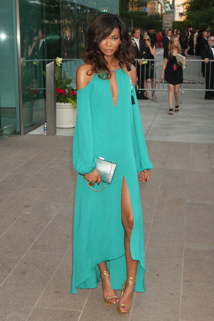 Chanel_Iman_CFDAAwards2011_J0001_005