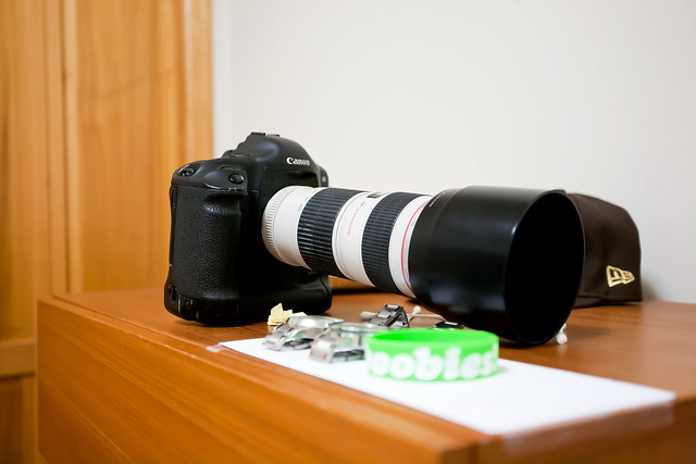 IMAGE: http://farm7.static.flickr.com/6049/5890342150_6b7861fa0a_z.jpg