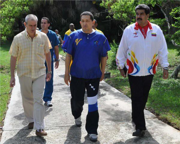 Chavez4