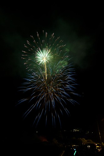 11-FireworksAtlantic-5349