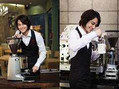 Big_130976958768 (Korean Star) Tags: kimbum
