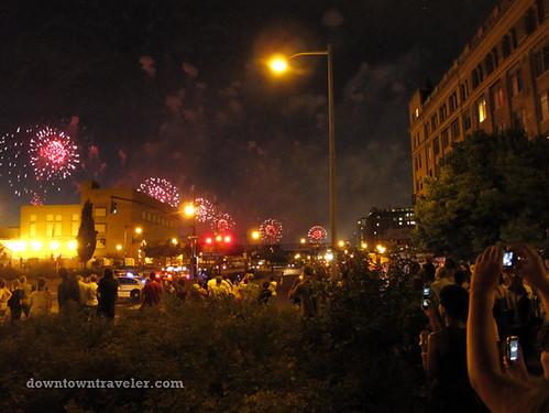 NYC July 4th 2011_9