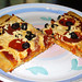 2011-07-03 - Kelly´s Pizza - 0002