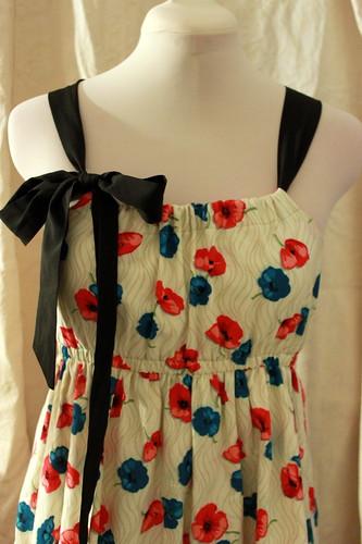 poppy_dress_front2