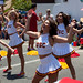 Catalina Island Day #7 (4th of July Parade) - Avalon, CA - 2011, Jul - 03.jpg by sebastien.barre