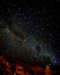 Milky Way (pablo.raw) Tags: peru inca night way stars cross southern valley sacred alpha milky centauri yucay astrometrynet Astrometrydotnet:status=solved Astrometrydotnet:version=14400 Astrometrydotnet:id=alpha20110788164542