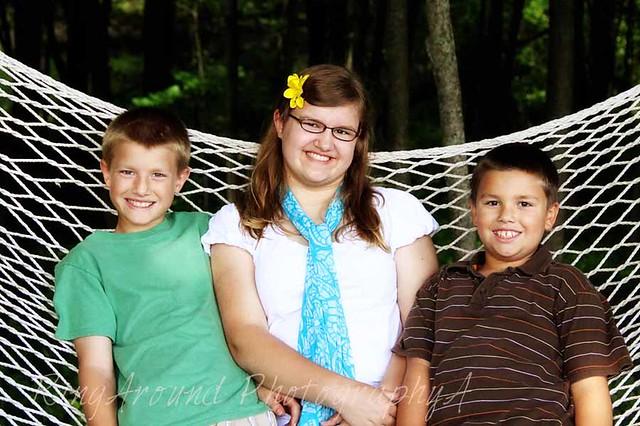June 28,2011 S. kids 193