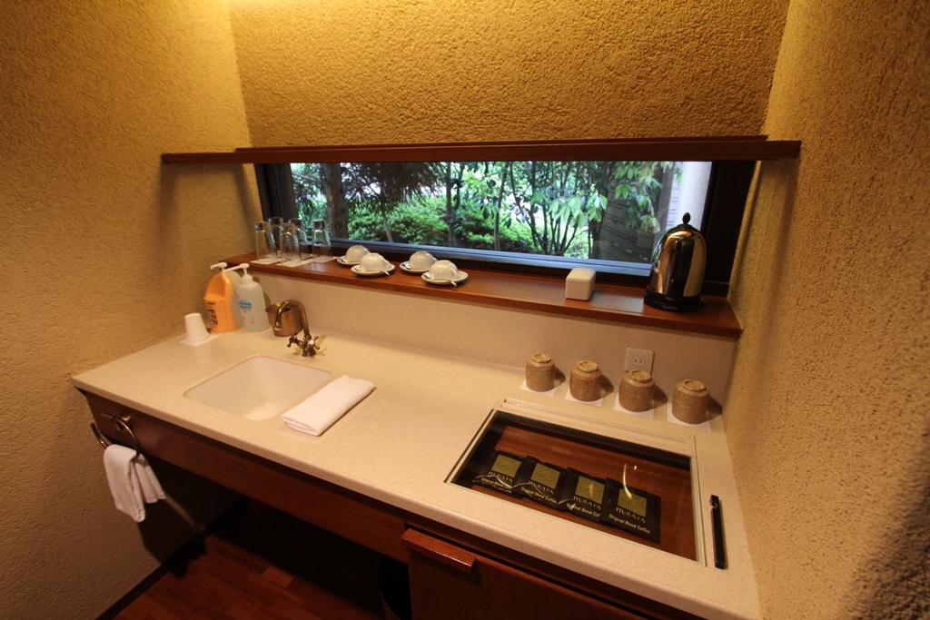 FukuokaYufuinOita Travel Guide Part2 (8)