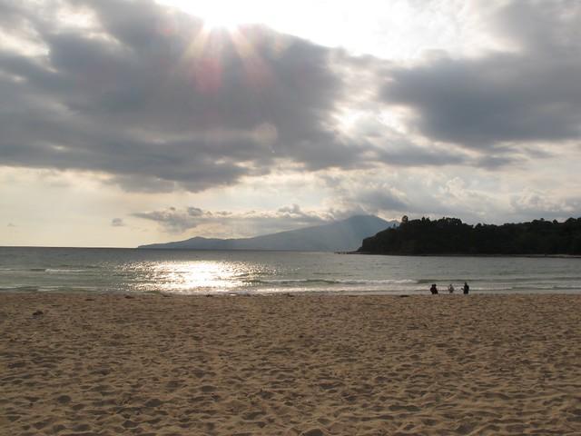 Anvaya Cove (11)