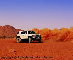 strong storm (MoHammaD Al-jameel) Tags: شباب غموض فن حزن فرح لقطة إبداع شخصي قوة احتراف لحظةفكرة