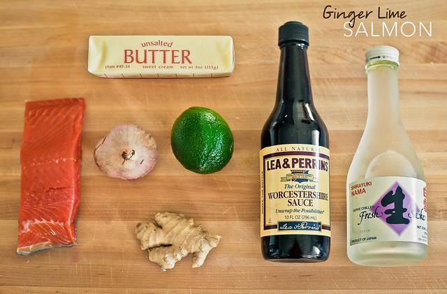 20111003-Ginger-Lime-Salmon-0005-Edit-Edit