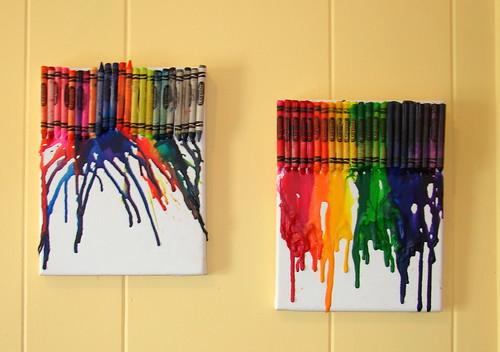 Crayons Pic 7