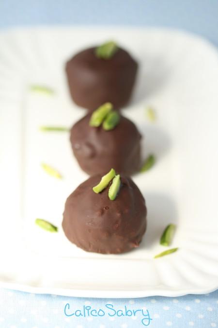 Cioccolatini di Martha4174