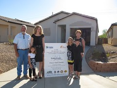 Pima County, Arizona NSP - New Homeowners (NSP Resource Exchange) Tags: pimacountyarizona