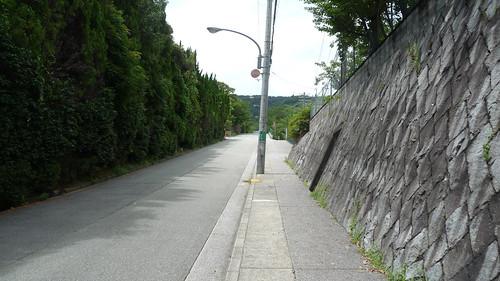 Nishinomiya-47.jpg