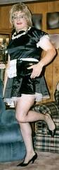 Maid Brigette 1 (Brigetted) Tags: woman fashion panties lady highheels legs feminine cd bra makeup crossdressing tgirl wig sissy tranny blonde transvestite heels fishnets stiletto stilettoheels maid pantyhose crossdresser ts nylon tg stilettos sexylegs nylons shemale frenchmaid highheeledshoes fishnetstockings submissive blondewig trannie girdle mtf heshe m2f transvestit transvesti sissymaid feminized xdresser nylonstockings gorgeouslegs maletofemale fishnetpantyhose malemaid pantygirdle feminised sexymaid openbottomgirdle backseamstockings sissyexposed transvestido fullmakeup crossdresserexposed hanesultrasheerpantyhose crossdressercaught transvestiteexposed transvestitecaught sissycaught hanessilkreflectionspantyhose