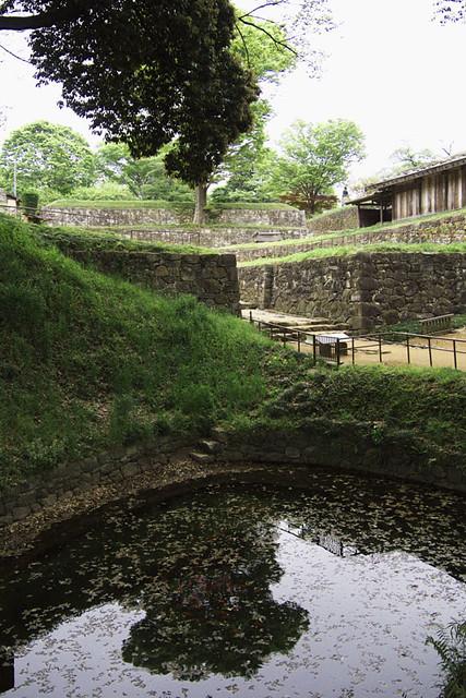 110503_161147_太田_金山城