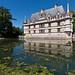 Azay-le-Rideau-20110523_9178.jpg