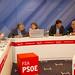 Rubalcaba encara el 20N con un programa de Gobierno nítido y coherente