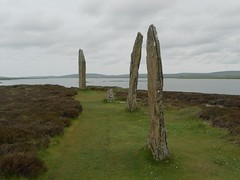 Orkney May 2011 015