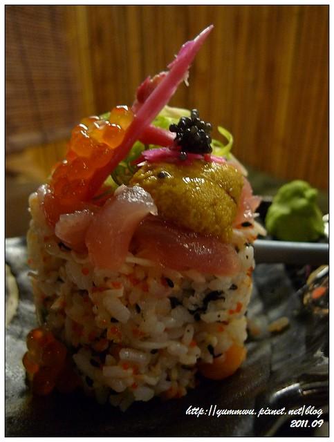 宇樂日本料理(28)