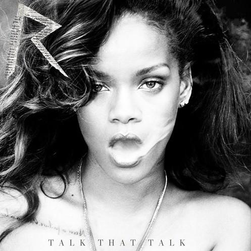rihanna-talk-that-talk-vibe-2